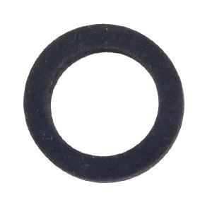 Lechler Afdichting v. blindkap - 095015730251 | 19 mm | 13 mm