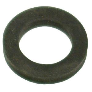 Afdichting Lechler - 095015730461 | 18 mm | 11 mm