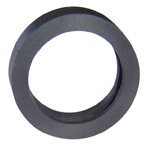 Afdichting binnengroef Lechler - 0950157J0434 | 16 mm | 12 mm