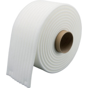 3M Maskeerkleefstrip soft 12mm x 5m - 09678