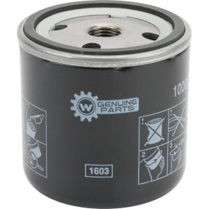 Kramer Brandstoffilter - 1000000310