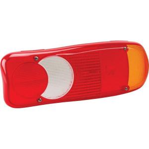 Britax Lampglas - 1000100