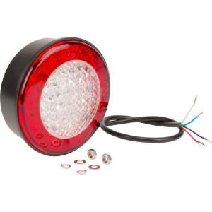 Jokon Remlicht LED - 100013000