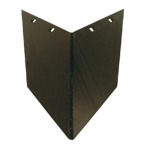 Punt Jumbo - 10001715Z | 10001715