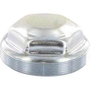 Kongskilde Stofkap - 100423037 | M52 x 1