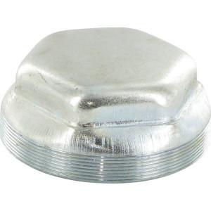Kongskilde Wieldop 62 mm - 100423065