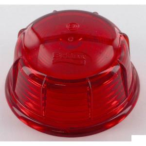 Britax Lampglas rood - 1004401233