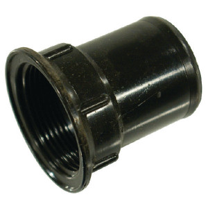 "Arag Tule 35mm+bi 1 1/2"" - 100635 | 35 mm | 19 mm | 1 1/2"" Inch BSP | 1 1/2"" Inch"