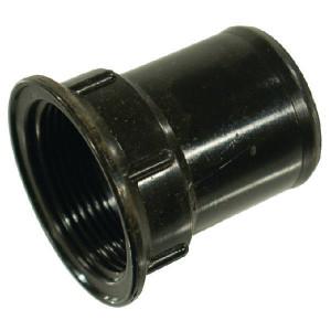 "Arag Tule 45mm+bi 1 1/2"" - 100645 | 45 mm | 19 mm | 1 1/2"" Inch BSP"