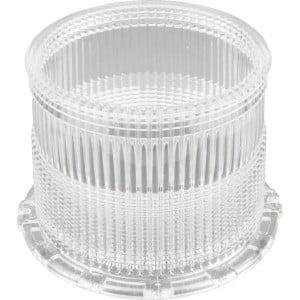 Britax Lampglas binnen - 1008100