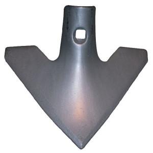 Beitel 175mm Kongskilde - 101000717 | 175 mm