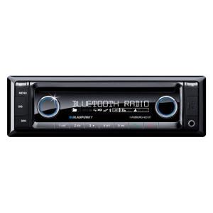 Radio Hamburg 420 BT Blaupunkt - 1011202422001 | 160x178x50 mm