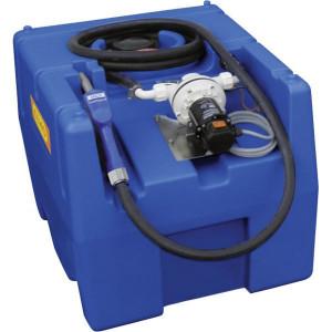 Cemo Blue-Mobil Easy 200 L 24V - 10198CEMO | 800 mm | 600 mm | 590 mm