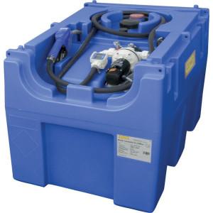 Cemo Blue-Mobil Easy 430 L 24 V - 10200CEMO | 1160 mm | 760 mm | 730 mm