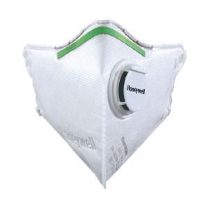 Honeywell Stofmask. 2211 FFP2 + V.(20P) - 1031593