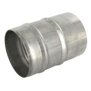 "Tule 10"" 300 mm RVS - 10400000RVS | 300 mm | 10 Inch"