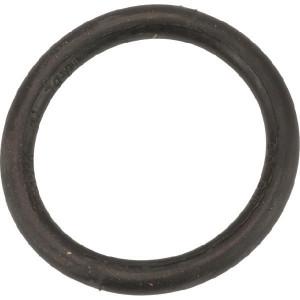 O-ring 89mm Bauer - 1040140 | 134 mm | 3 1/2 Inch