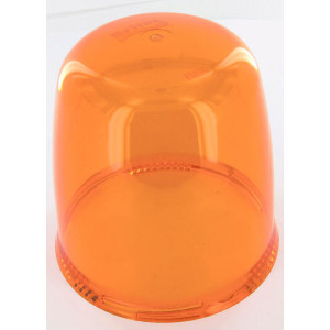 Britax Lichtkap buiten oranje - 1043810