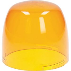 Britax Lampglas oranje - 1051400
