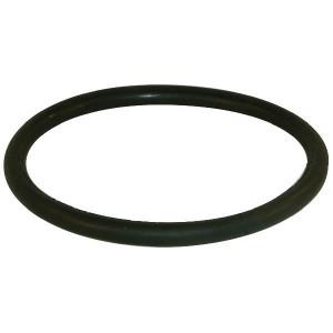 "O-ring voor KKM 10"" - 10652300Z | 328 mm | 10 Inch"