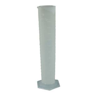 Agrotop Meetcil. 2l.ø97mm / per 20ml. - 109653941 | 2 l | 482 mm | 97 mm