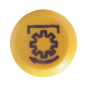 Pneutron Schakelaar - 11100240PN
