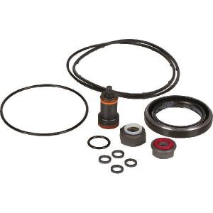 Danfoss SVC-kit, E-frame S45 - 11106334