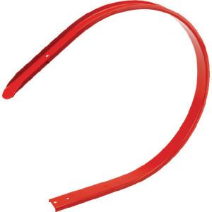 Veerband Welger - 1121420416N | 1121.42.04.16 | Welger AP 52 | 1315 mm