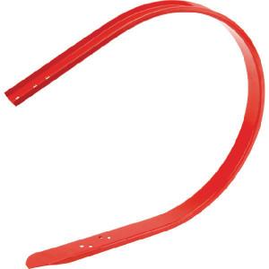 Veerband Welger - 1125420501N | 1125.42.05.01 | Welger AP 530 | 1325 mm | 60 / 25 / 35 mm
