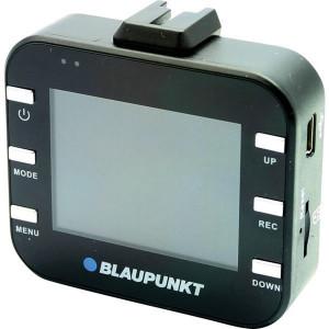 Dashcam BP2.0 Blaupunkt - 1131499100 | Plug-and-play | eenvoudige instelling