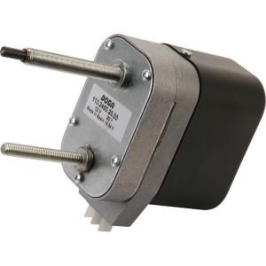 Doga Ruitenwissermotor - 11324502B00