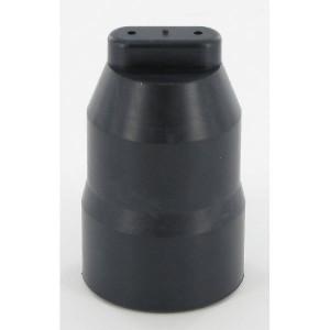 Suco beschermkap 1.7-2.2 mm - 1166621003 | Eenvoudig | Breed toepassingsgebied | 42 V