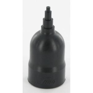 Suco beschermkap 1.5-5 mm - 1166621010 | Eenvoudig | Breed toepassingsgebied | 42 V