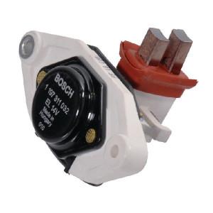 Regelaar Bosch - 1197311032