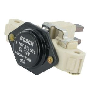Bosch Regelaar - 1197311551