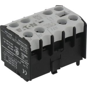 Eaton Hulpcontact 1S/1O - 11DILE   1 pcs maker   1 pcs verbreker