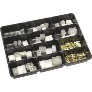 Multi pin assortment - 1202144050