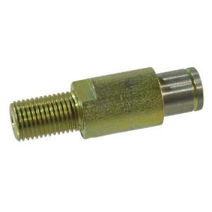 Bout voor curverol Fella - 121427N | 121.427 | 20 / 15 mm