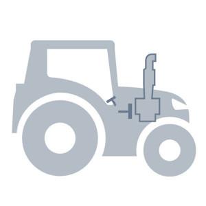 LuK Drukplaat, koppeling - 123018910 | 230 mm | Thwaites