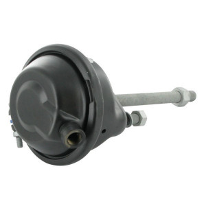 Haldex Membraancilinder type 9 - 123090001   M16 x 1,5