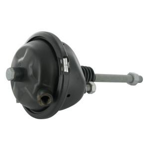 Haldex Membraancilinder type 12 - 123120002   76,2 mm   20 mm   25,5 mm   M12 x 1,5   123 mm   108 mm