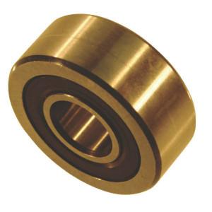 Looprol - 12340040 | 15 mm | 40 mm