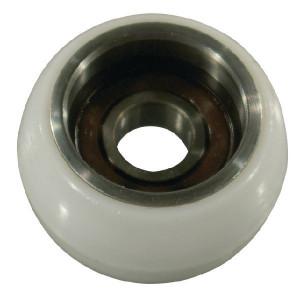 Stuurrol Fella - 123570 | 123.570 | 15 mm