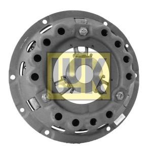 LuK Drukplaat - 125007350 | 250 mm