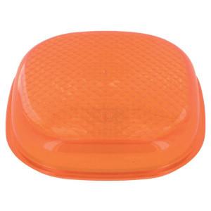 Britax Lampglas oranje - 1250802