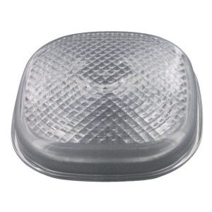 Britax Lampglas helder - 1250805 | Helder