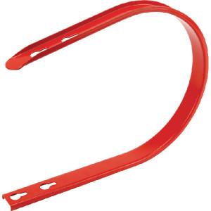 Veerband Welger - 1257521502N | 1257.52.15.02 | Welger RP 320 | 1090 mm | 61 / 61 mm
