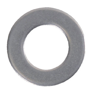 Sluitring M12 RVS-A2 - 125A12RVS | 13 mm | 24 mm | 2,5 mm | DIN 125a | 0,5 kg/100 | Roestvast staal