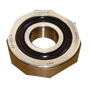 Looprol Fella - 126569 | 17 mm