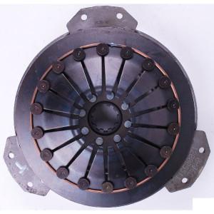 LuK Drukgroep enkel DBVR - 128005511 | 280 mm | Case New Holland